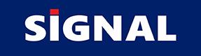 SIGNAL - системы безопасности и видеонаблюдения